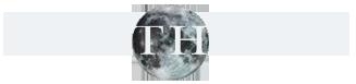 amethysta logo